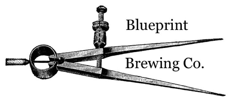 Blueprint brewing 5oclockbrewco twitter blueprint brewing malvernweather Images