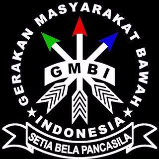 Dpp Lsm Gmbi On Twitter Fpi Menghormat Bendera Indonesia Yang Ada