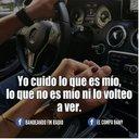 Alejandro Gomez (@00Alex_Gomez) Twitter