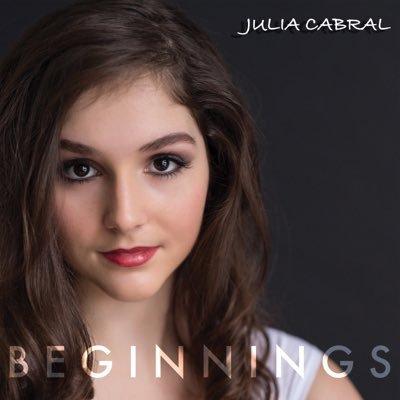 model Junia cabral brazilian