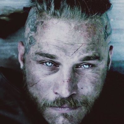 ragnar lodbrok on twitter 50 years forward you can count germany