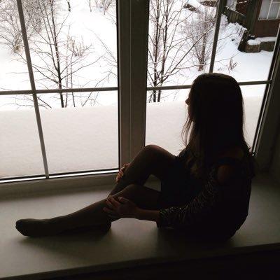 Картинки зима жвачки love is