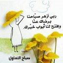N Mohammed (@05054rna) Twitter