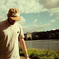 Chris Lawton