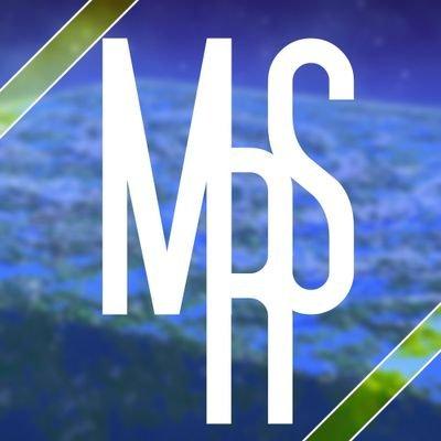 McRealShop