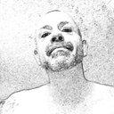 Ivan Coleman (@1968icc) Twitter