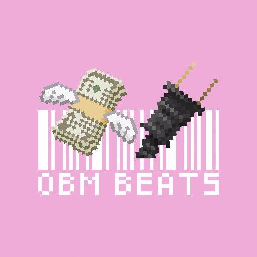 WWW.OBMBEATS.COM