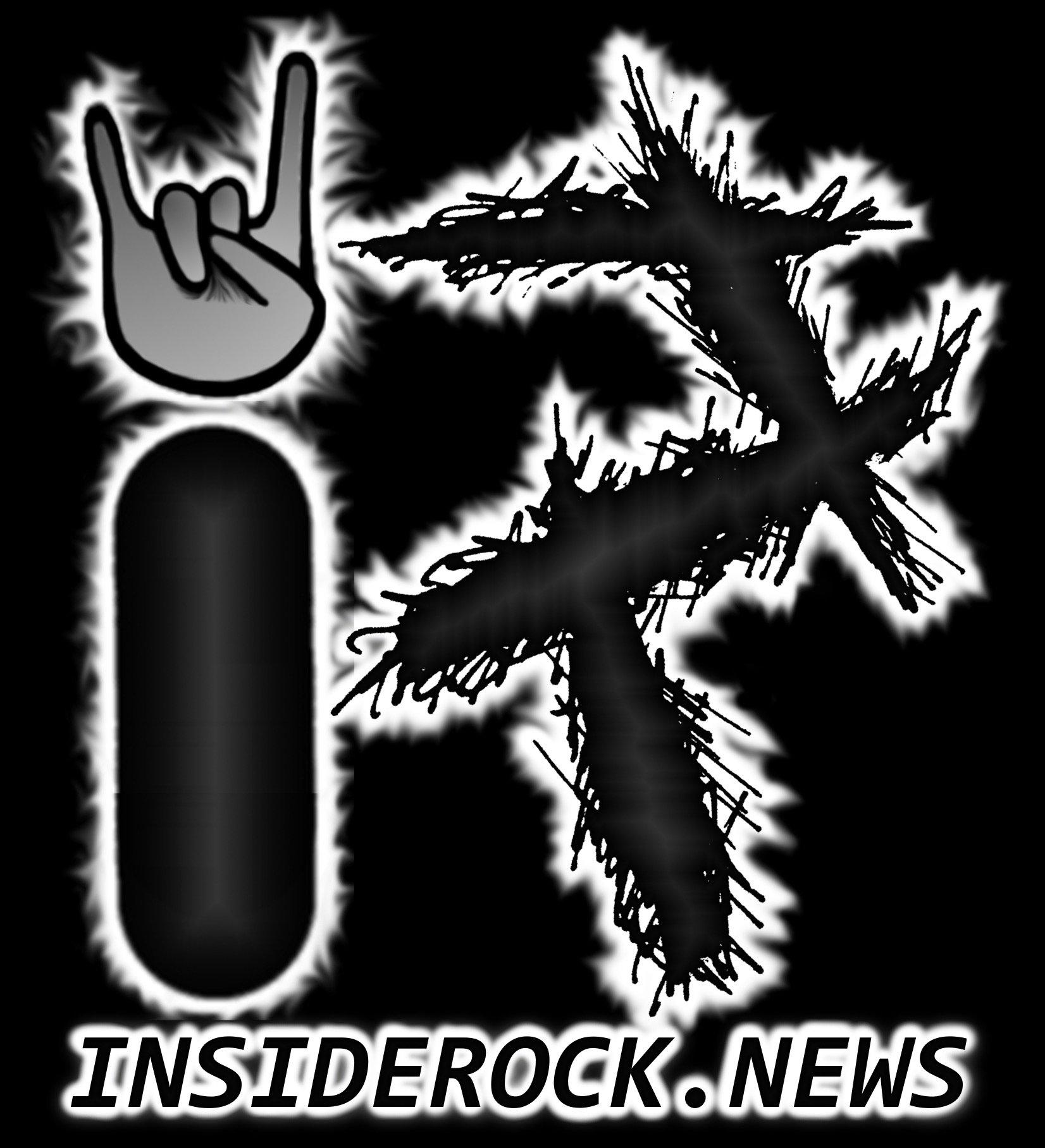 InsideRock.News