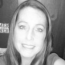 Wendi Smith - @wendiou1 - Twitter
