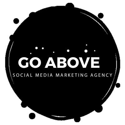 Go Above Marketing