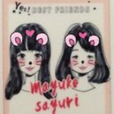sayuri (@11Doara) Twitter