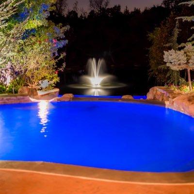 Aquascape Pools Aquascapepools1 Twitter