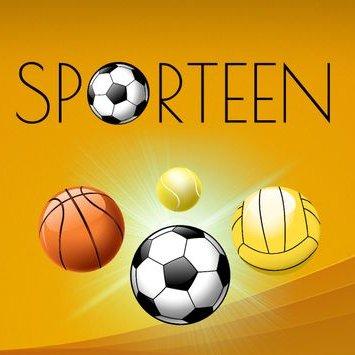 sporteen