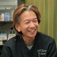 浜田直明✋ひざ専門《いたみとり》✋