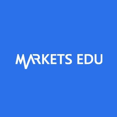@MarketsEdu