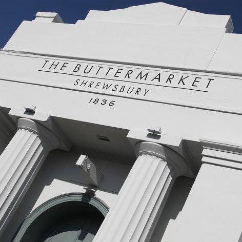 TheButtermarket