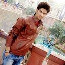 Himanshu Bisht (@11Himanshubisht) Twitter