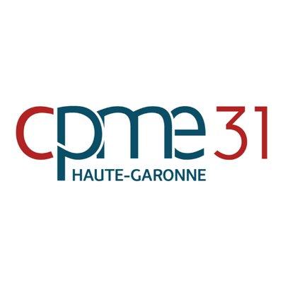 """Résultat de recherche d'images pour """"CPME31"""""""