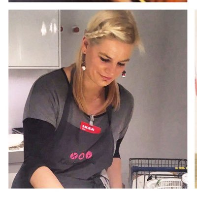 Küchenliebe küchenliebe kuechenliebe