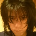 legend_rina1128