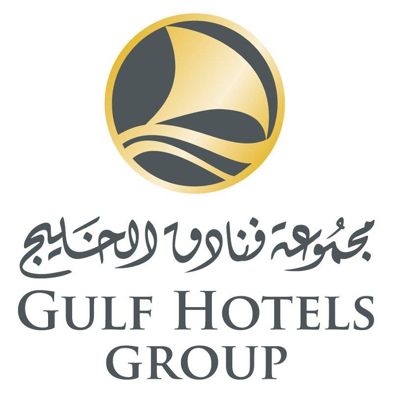 Gulf Hotels Group