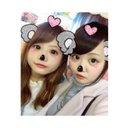 miki (@052421Miki) Twitter