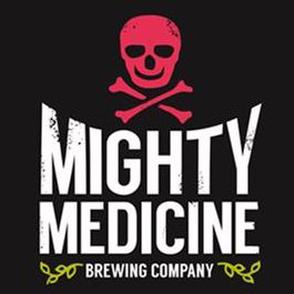 Mighty Medicine (@MightyMbrewing) | Twitter