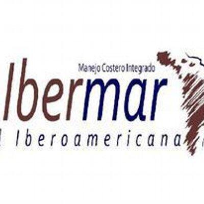 Resultado de imagem para IBERMAR