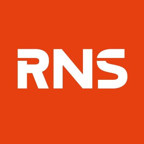 @rns_online