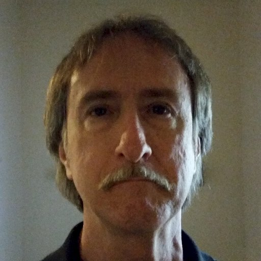 Steven J. Klinko
