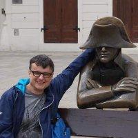 Przemyslaw Grzesiak