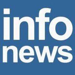 InfoNews