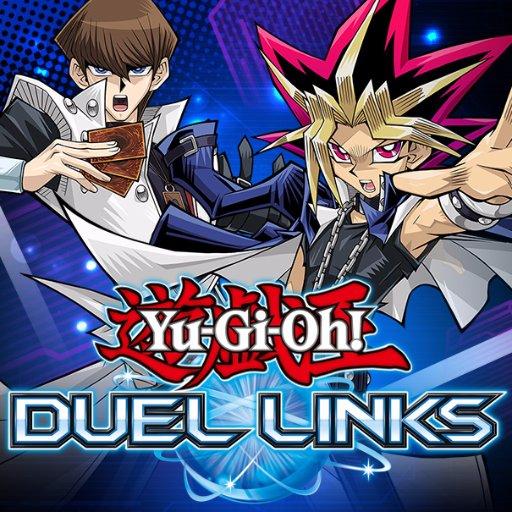 yugioh duel links duellinksgame  twitter