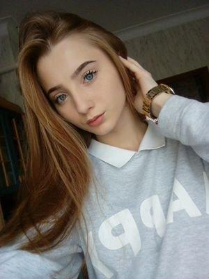 Lyuba Bogdanova