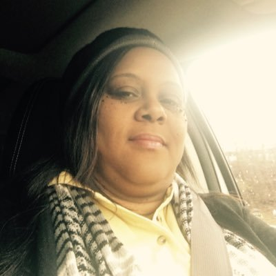 Cynthia F. Tyler GCDF,Director,Travel agent (@CftCynthia) Twitter profile photo