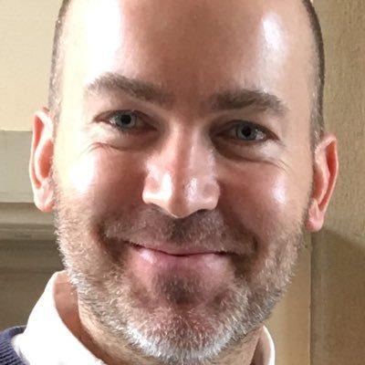 Matteo Migliorini