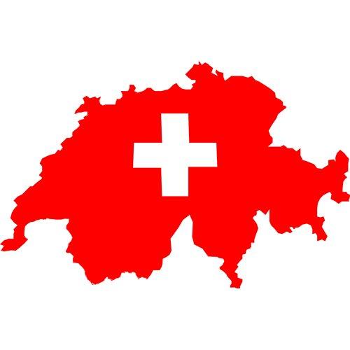 Actualité Suisse
