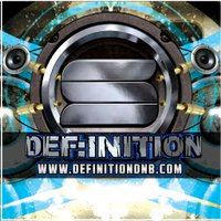 #Def:initionDnB | Social Profile