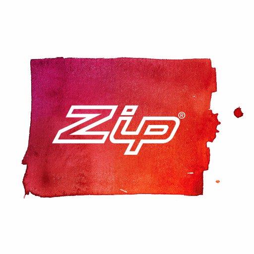 @ZipWater_