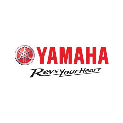 @YamahaMotorAus
