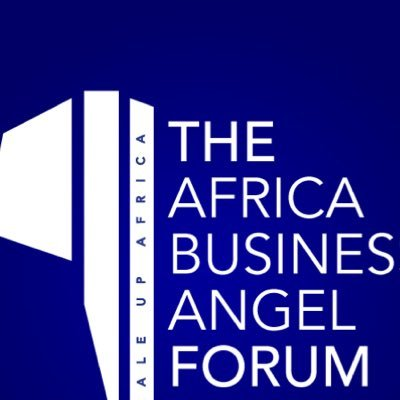 about business angels Typically wealthy individuals, business angels (or angel investors) aim to help entrepreneurs succeed with a business idea by investing their own money.