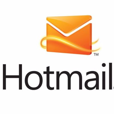 hotmailiniciarsesion on twitter windows live hotmail com iniciar