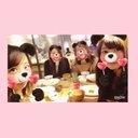 emi♡ (@0105_emi) Twitter