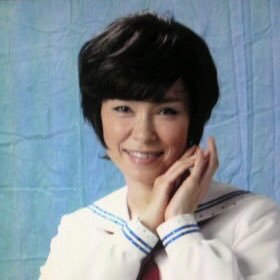 高田聖子 Twitter