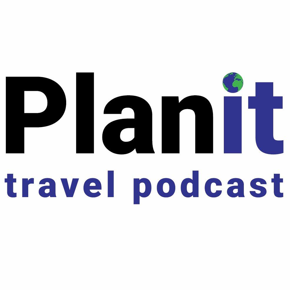 @Planit_Podcast