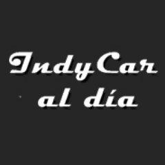 IndyCar al día