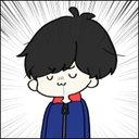 _Yuyu_4