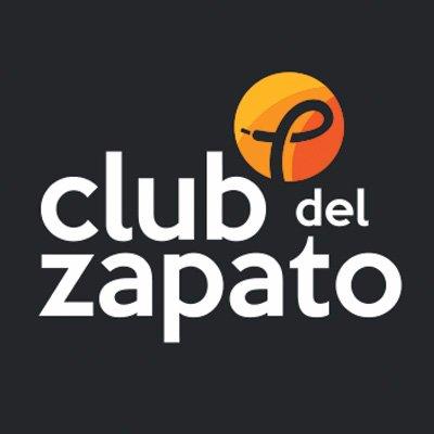 Nike Adidas De Skechers Del Zapato Twitter Club Y Dto ⏩20 On wZF8qpq