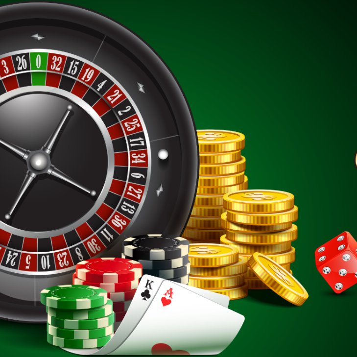casino betting online online casino neu
