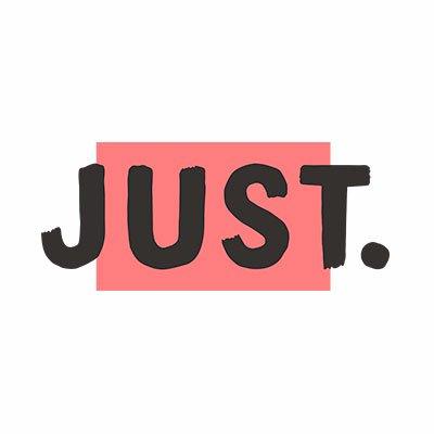 @Just_Adviser